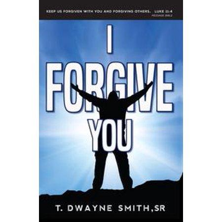i forgive you ebook