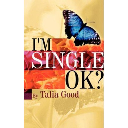 im single ok