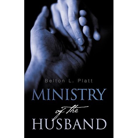ministry of the husband