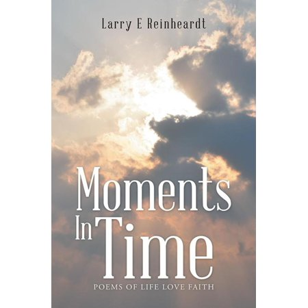 moments in time ebook
