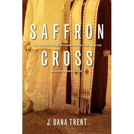 saffron cross ebook