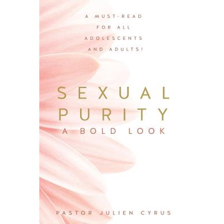 sexual purity