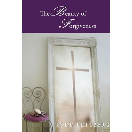 the beauty of forgiveness ebook