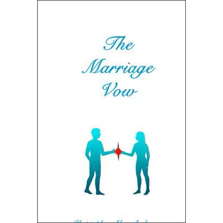 the marriage vow ebook