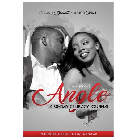 the right angle paperback