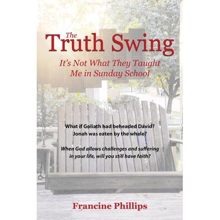 the truth swing ebook