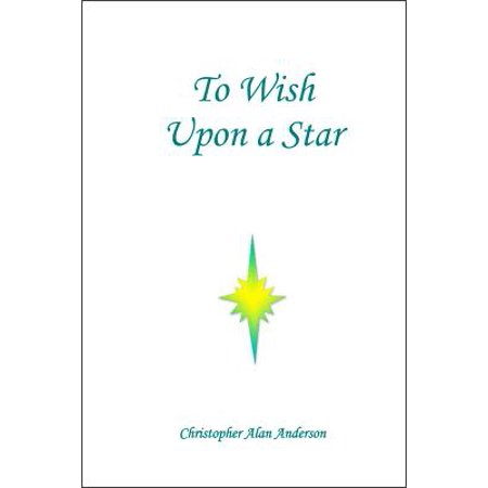 to wish upon a star ebook