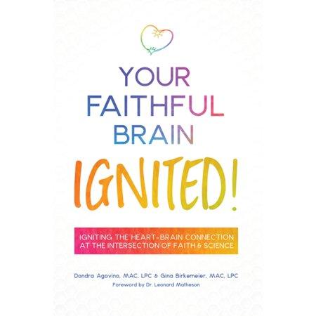 your faithful brain ignited ebook