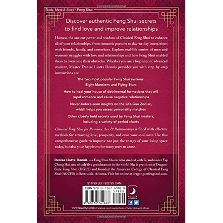 1559490356 786 classical feng shui for romance sex relationships