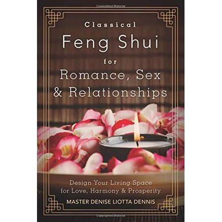 1559490357 913 classical feng shui for romance sex relationships