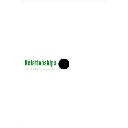 1560820393 597 relationships ebook
