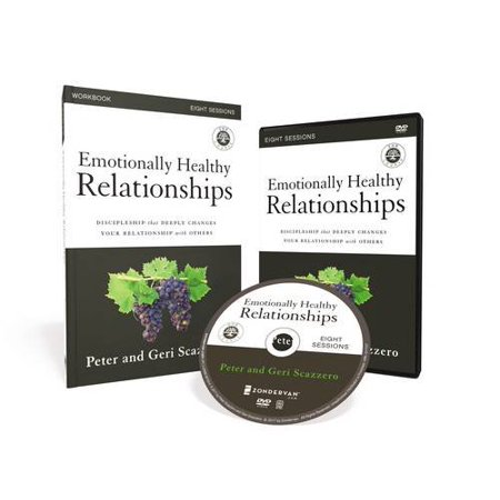 1561256326 843 emotionally healthy relationships participants pack discipleship that deeply changes your relatio