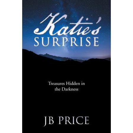 1561545595 259 katies surprise treasures hidden in the darkness
