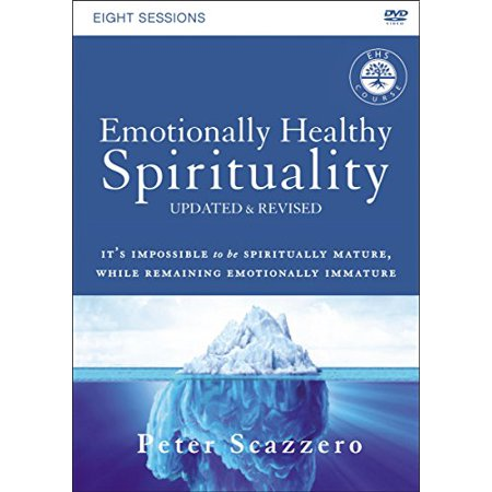 1561735853 554 emotionally healthy spirituality course a dvd study updated edition discipleship that deeply cha