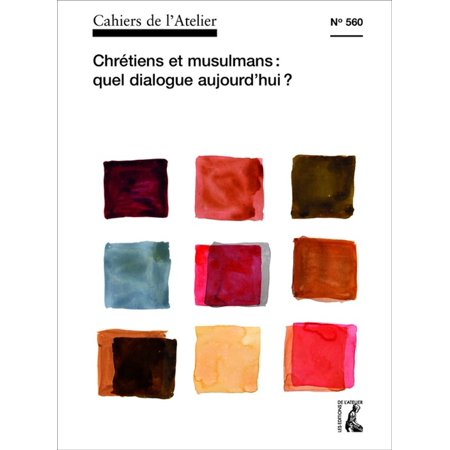 cahiers de latelier n 560 ebook