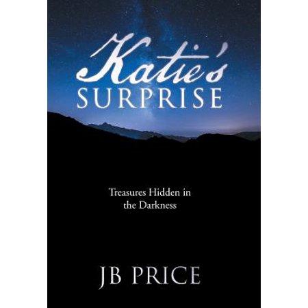 katies surprise treasures hidden in the darkness