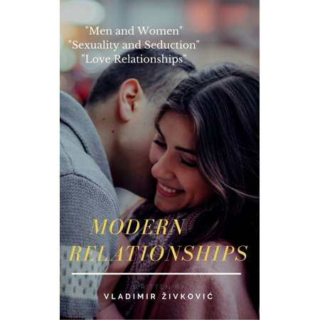 modern relationships ebook