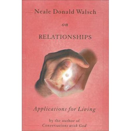 neale donald walsch on relationships ebook
