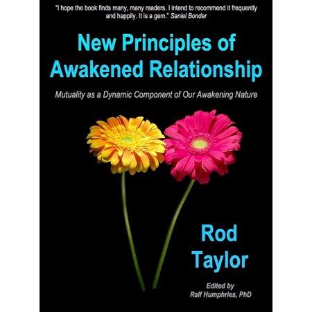 new principles of awakened relationship ebook