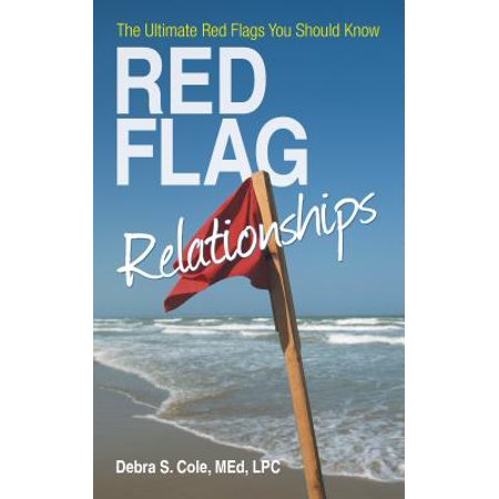 red flag relationships ebook