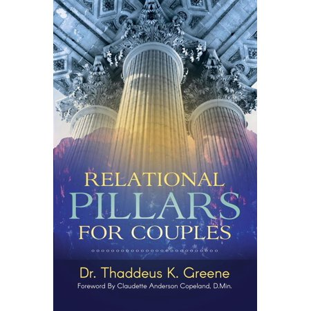 relational pillars for couples ebook