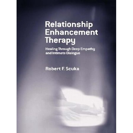 relationship enhancement therapy ebook