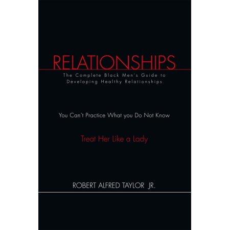 relationships ebook
