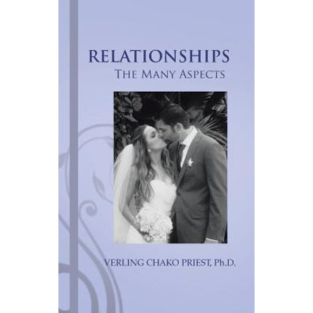 relationships the many aspects