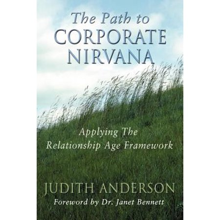 the path to corporate nirvana applying the relationship age framework