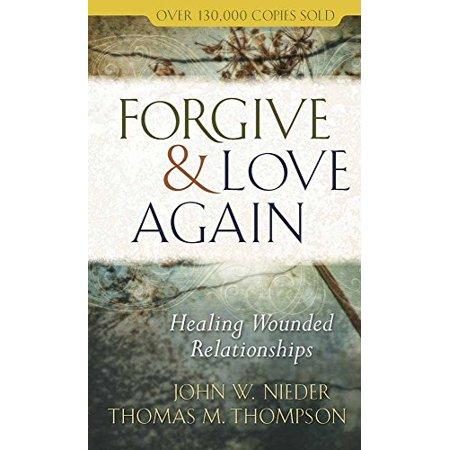 1562098491 159 forgive love again
