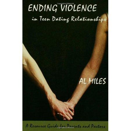 1562153335 828 ending violence in teen dating relationships