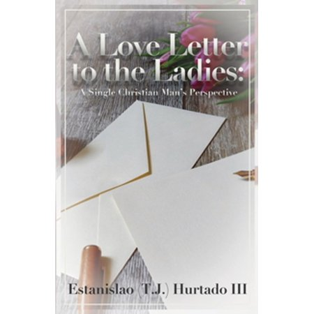 a love letter to the ladies ebook