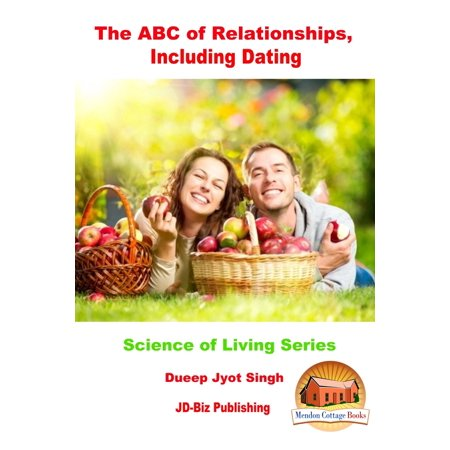 the abc of relationships including dating ebook