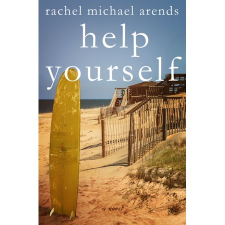 1574753686 help yourself ebook