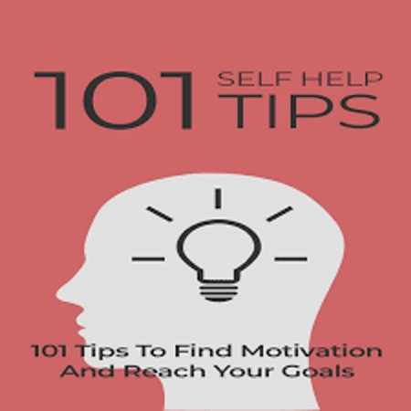 1574764615 387 101 self help tips ebook