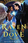 Read  [PDF] The Raven And The Dove The Raven And The Dove 1 Online