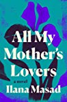 Free Download [PDF] All My Mother S Lovers Online