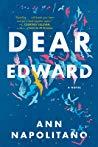 Download [PDF] Dear Edward For Free