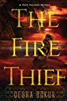 Read  [PDF] The Fire Thief For Free