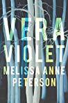 Read  [PDF] Vera Violet Online