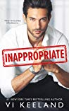 Download [PDF] Inappropriate Get Now